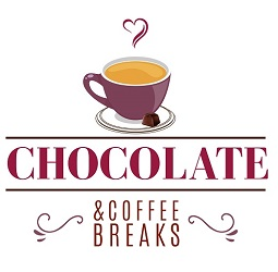 Chocolate and Coffee Breaks